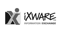 iXware Document Innovations.png